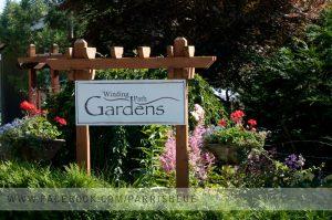 Winding Path Gardens